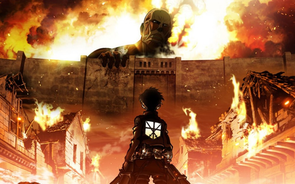 cultura-geek-top-10-anime-de-la-decada-attack-on-titan