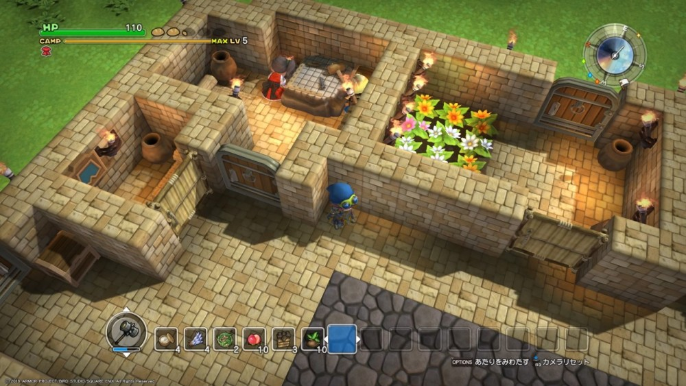 dragon-quest-builders-b-culturageek-com-ar