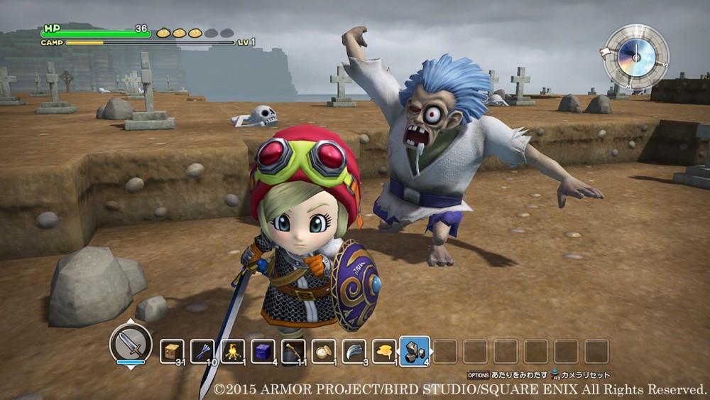 dragon-quest-builders-c-culturageek-com-ar