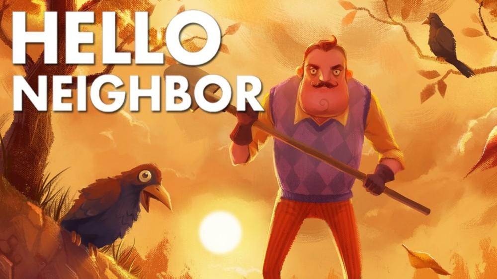 hello-neighbor-cultura-geek-1