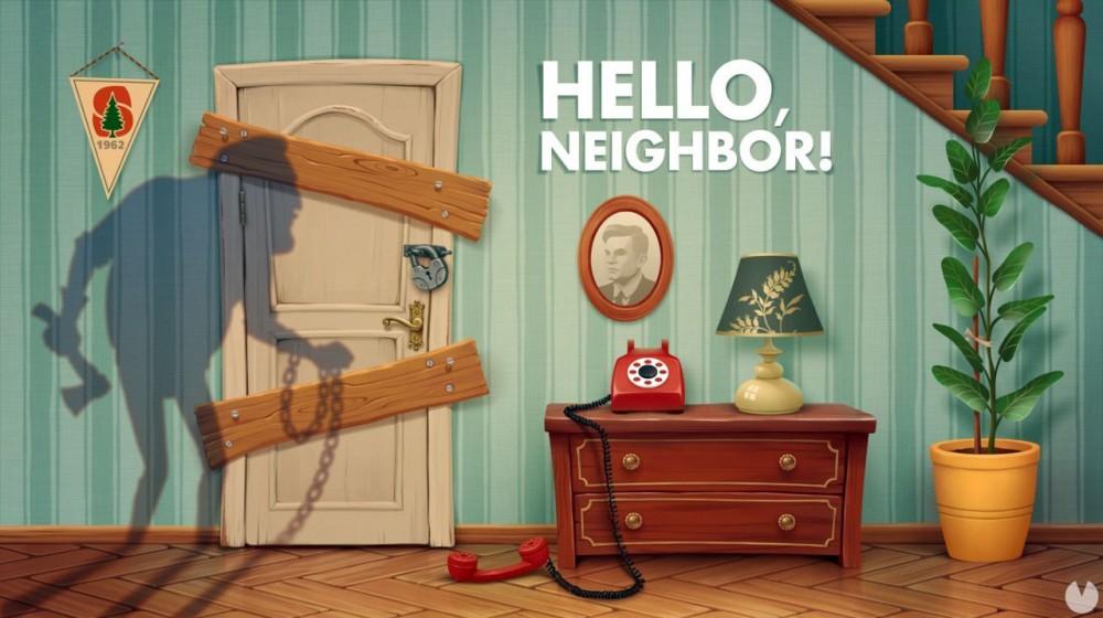 hello-neighbor-cultura-geek-2