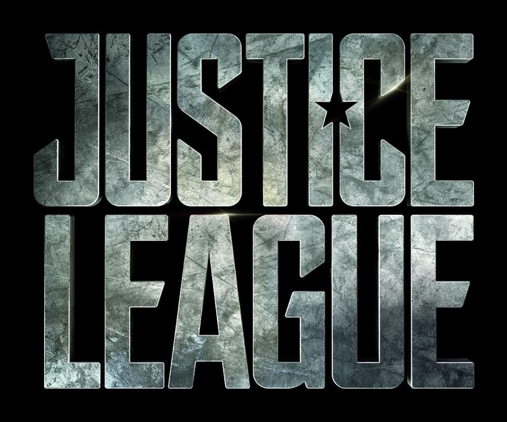 Justice League - www.culturageek.com.ar