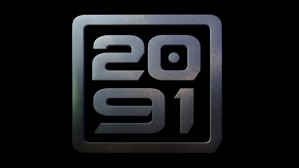 2091 www.culturageek.com.ar