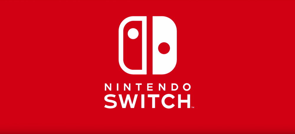 www.culturageek.com.ar Nintendo Switch Primeros Detalles 2