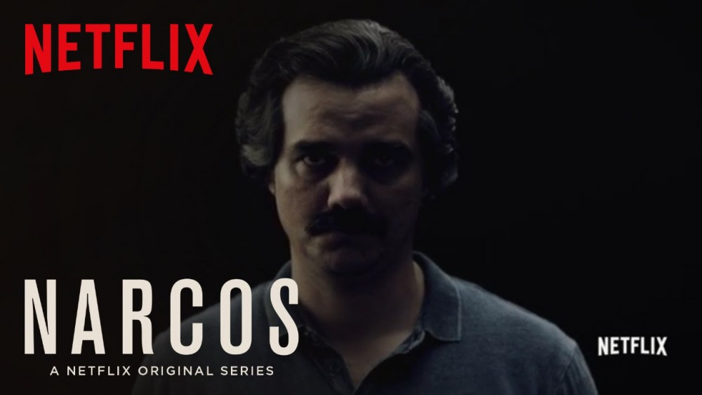 narcos-cultura-geek-1