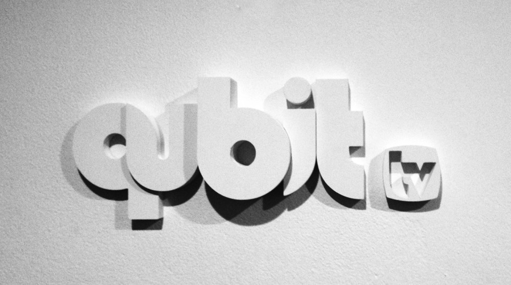 qubit-tv-logo-g-culturageek-com-ar