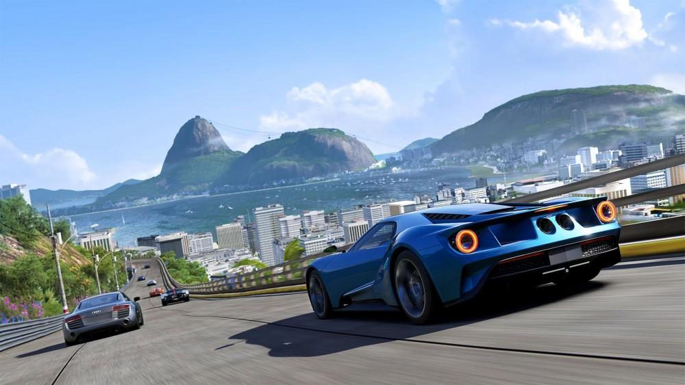www.culturageek.com.ar Forza Horizon 3 Review 3