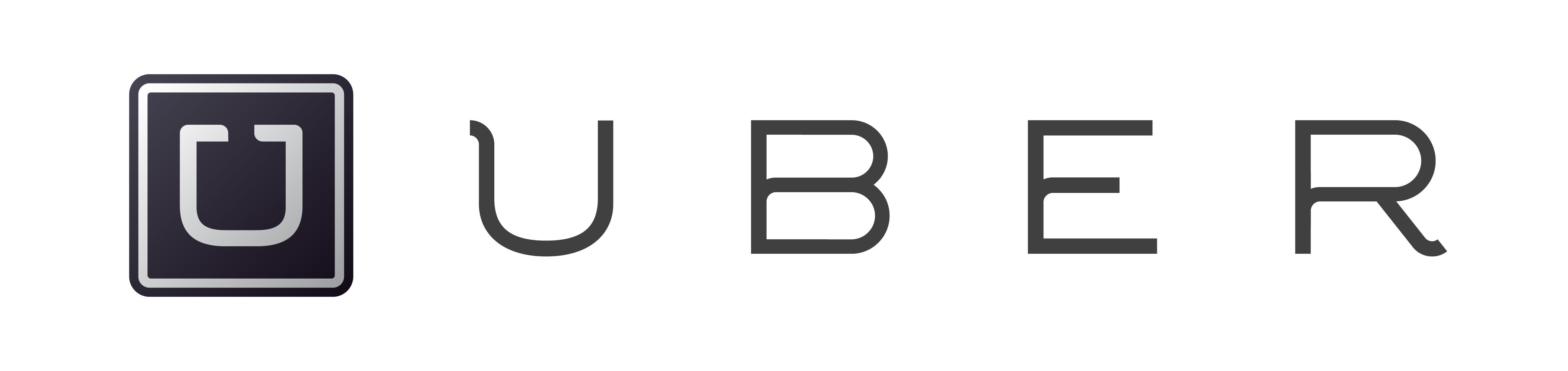 www.culturageek.com.ar Uber Elevate Vehículo Volador 3