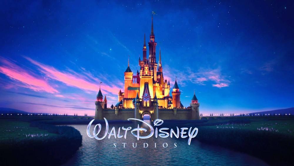 Disney - www.culturageek.com.ar