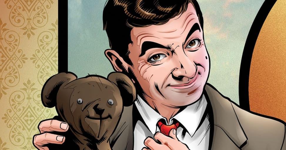 comic-weekly-18-11-1-www-culturageek-com-ar