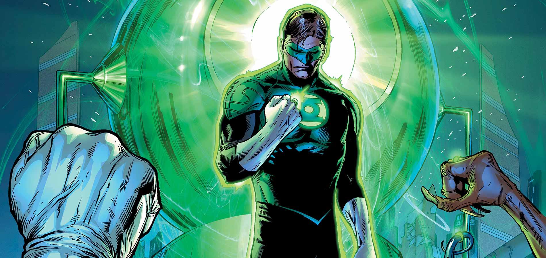 comic-weekly-18-11-5-www-culturageek-com-ar