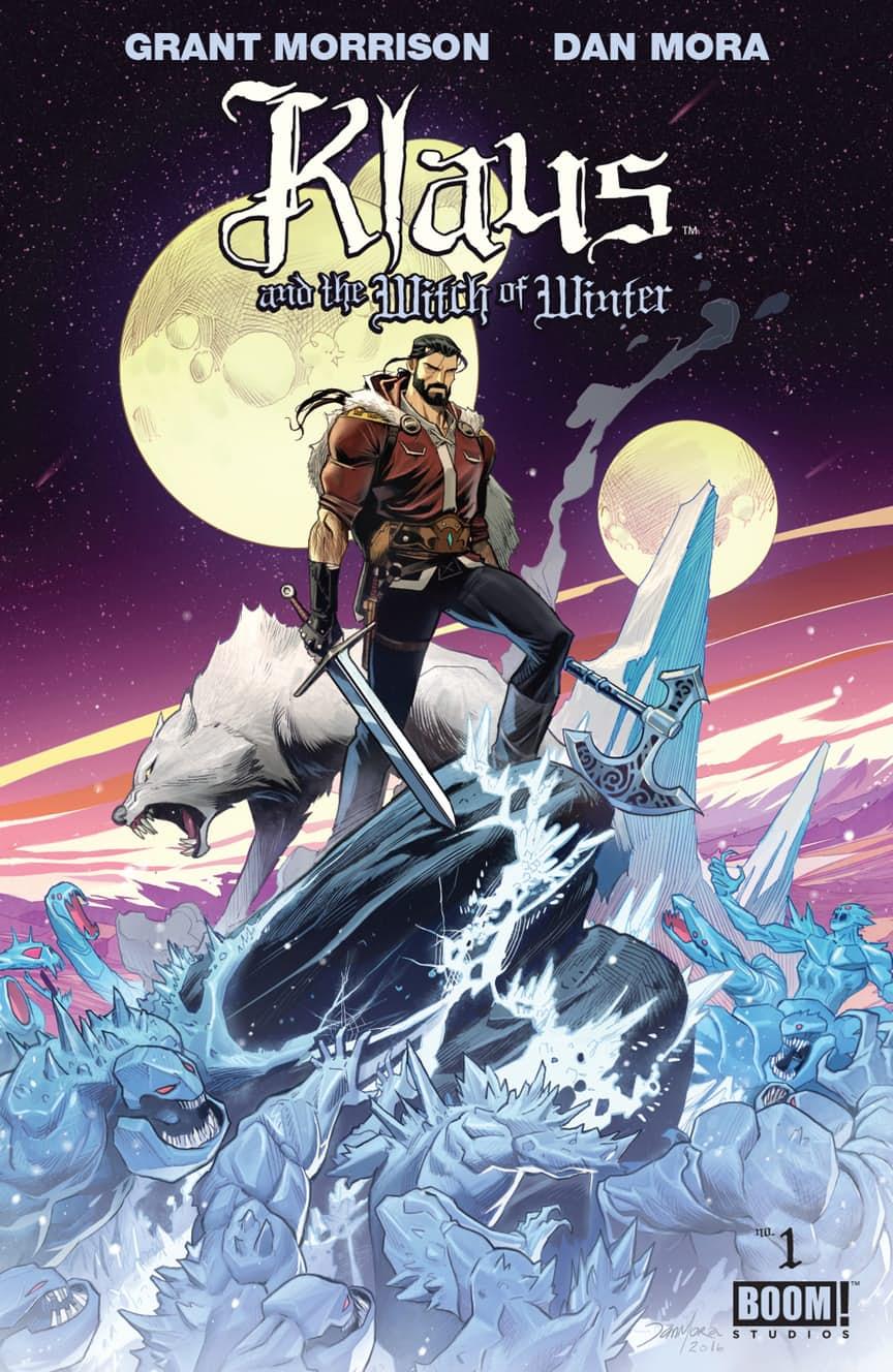 comic-weekly-25-11-1-www-culturageek-com-ar