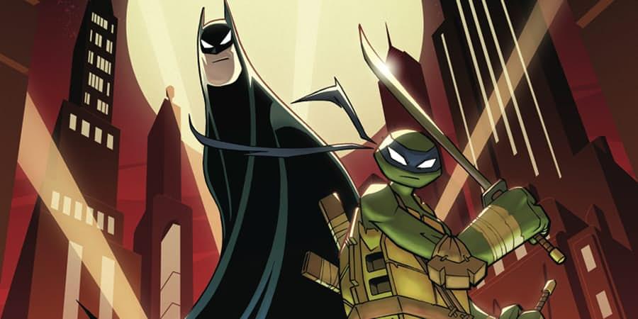 comicweekly11-11-7-www-culturageek-com-ar