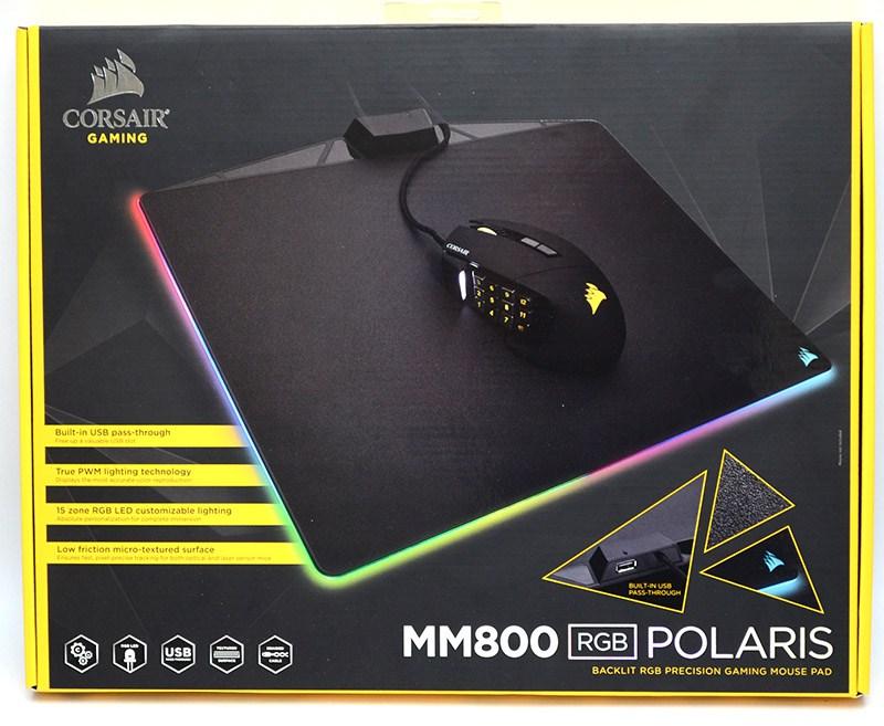 cultura-geek-corsair-mm800-rgb-polaris-mouse-pad-5