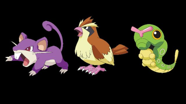 cultura-geek-pokemon-go-pidgey-rattata-2