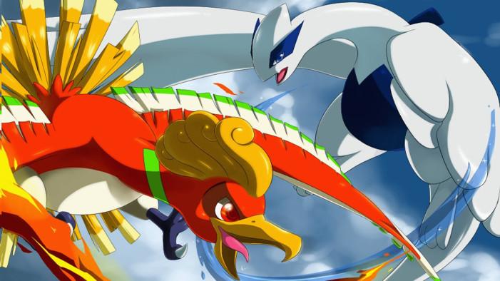 cultura-geek-pokemon-go-segunda-generacion-2