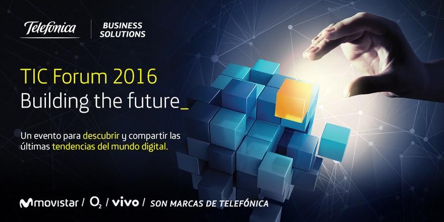 cultura-geek-telefonica-tic-forum-2016-1