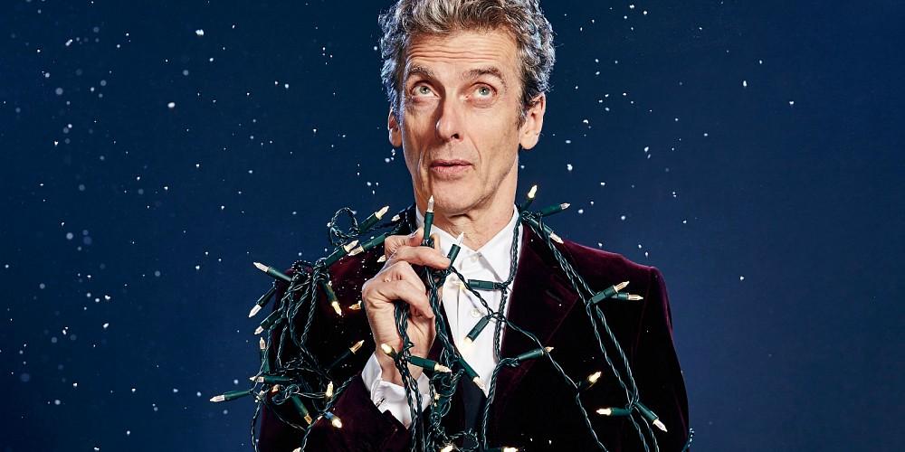 doctor-who-www.culturageek.com.ar