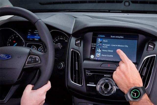 ford-sync-3-samsung-gear-s2-culturageek-com-ar