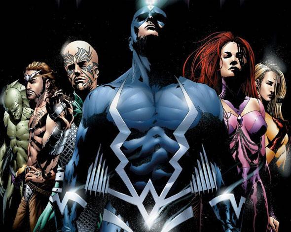the inhumans 2-www-culturageek-com-ar