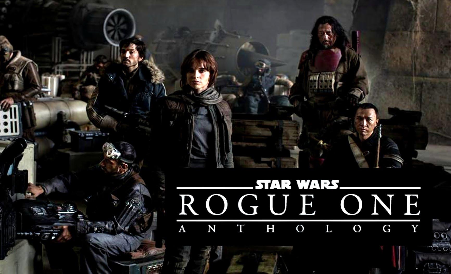 rogue-one-3-www-culturageek-com-ar