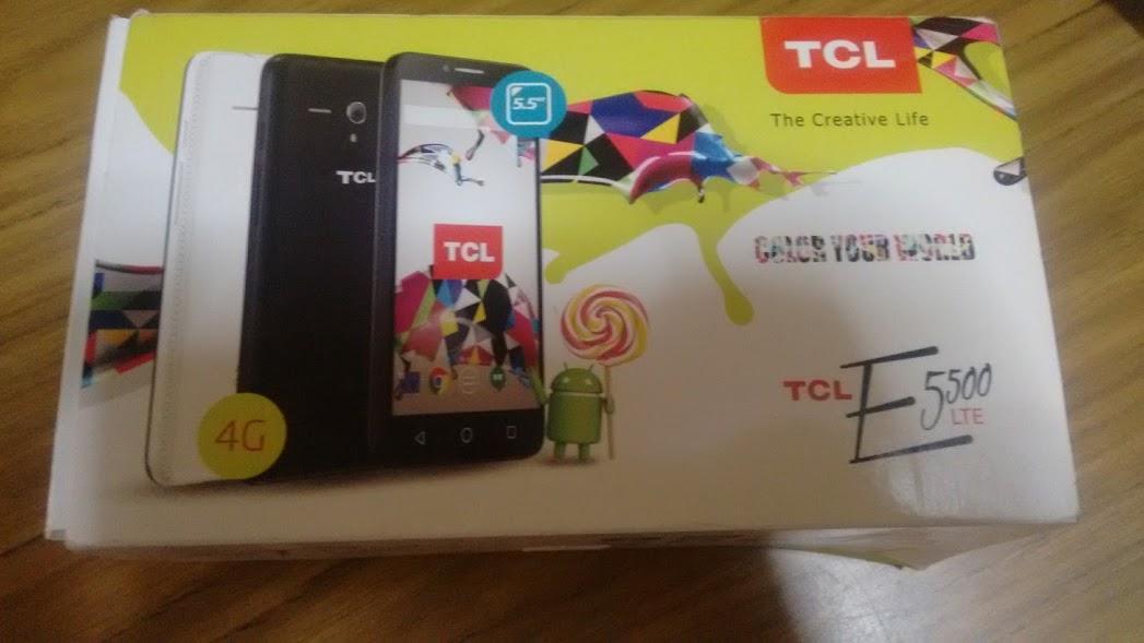 review-tcl-e5500-caja-culturageek-com-ar