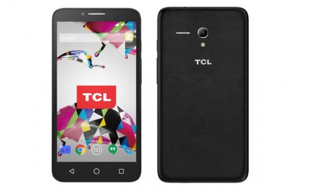 review-tcl-e5500-head-culturageek-com-ar