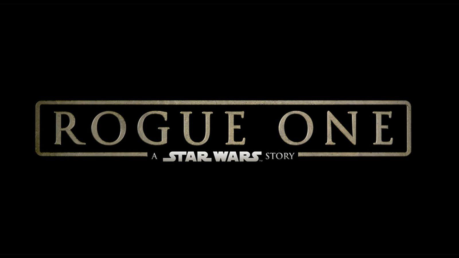 rogue-one-360-culturageek-com-ar