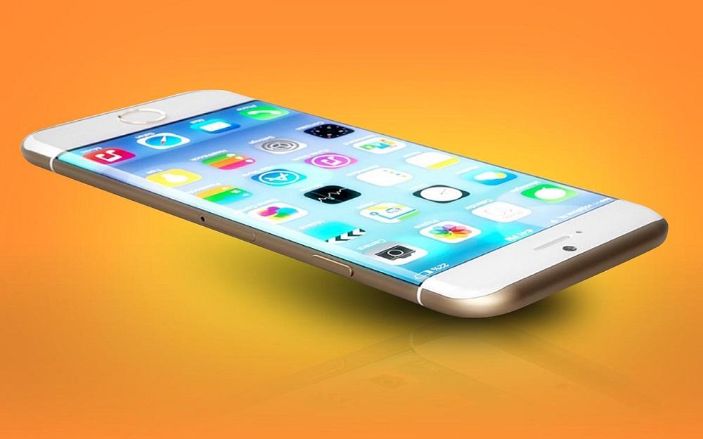rumor-iphone-pantalla-curva-culturageek-com-ar