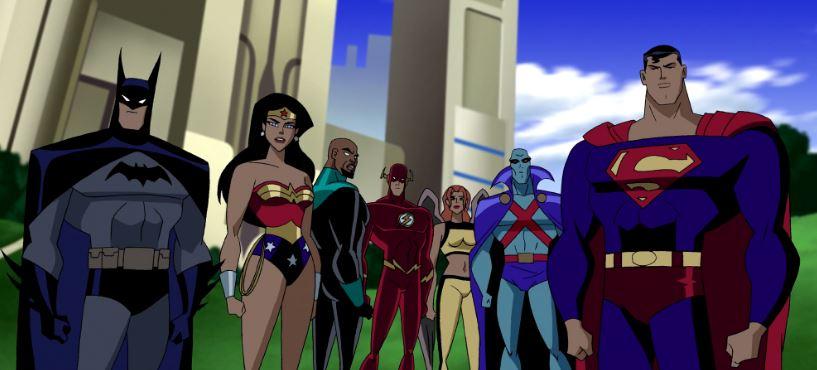 series-animadas-9-www-culturageek-com-ar