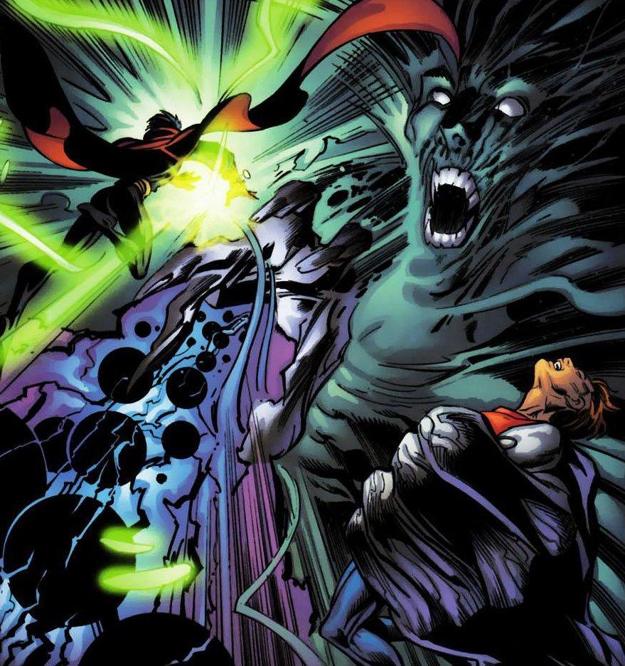 ultimate_spider_man_vol_1_71_page_19_nightmare_culturageek.com.ar