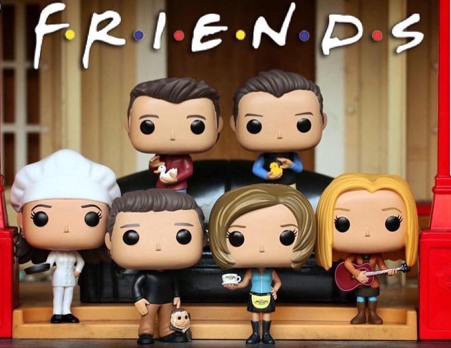 friends-www-culturageek-com-ar
