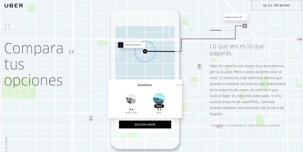 opciones-uber culturales