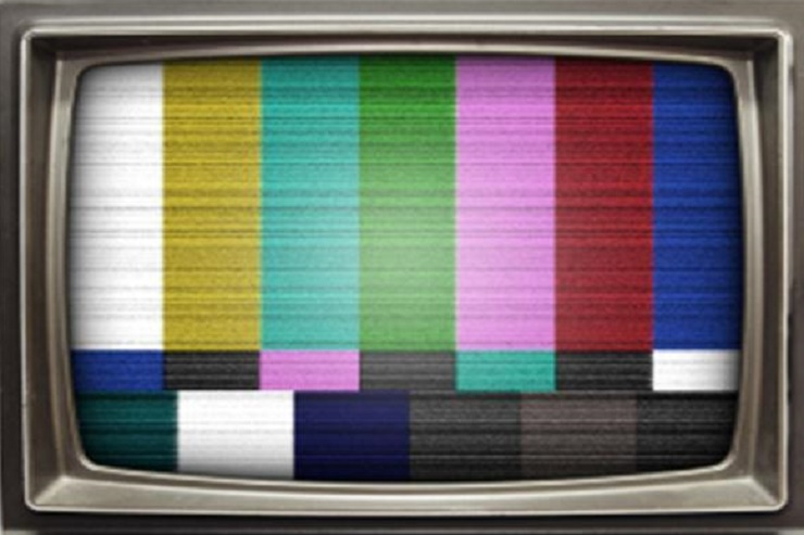 television culturageek