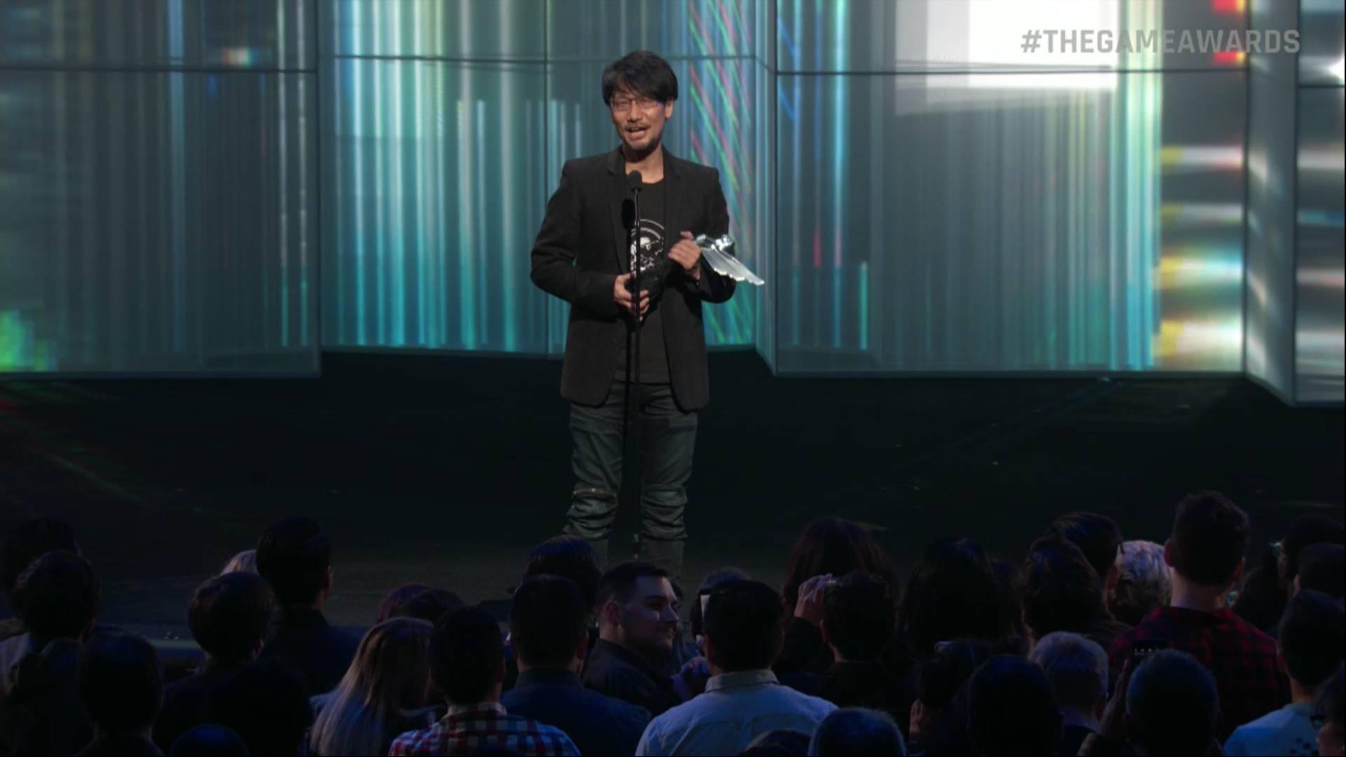 game awards-culturageek.com.ar