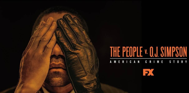 american-crime-story-1-wwwculturageek-com-ar