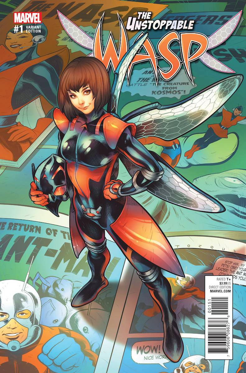 comic-weekly-04-12-1-www-culturageek-com-ar