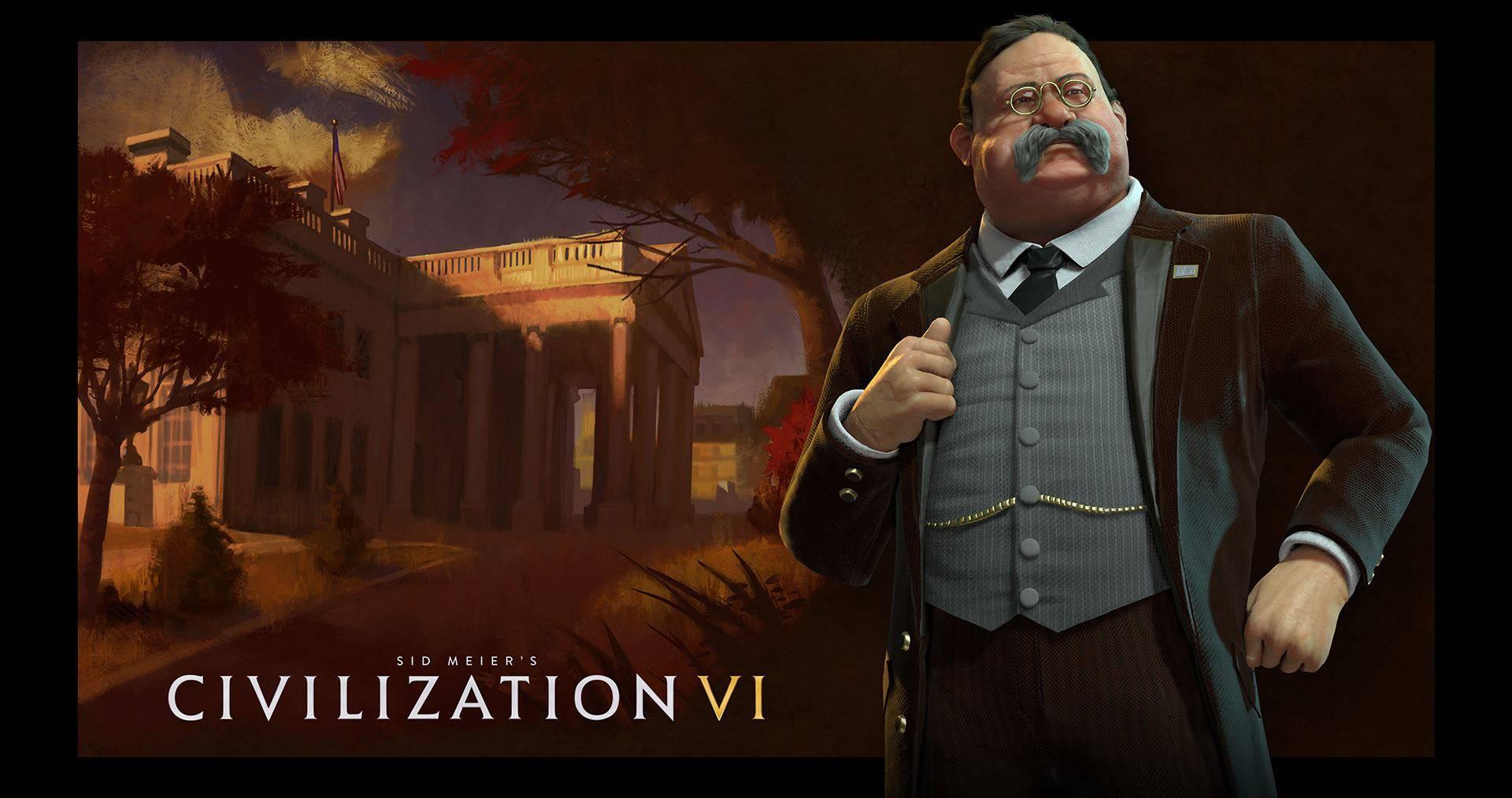 civilization-vi-game-awards-culturageek-com-ar