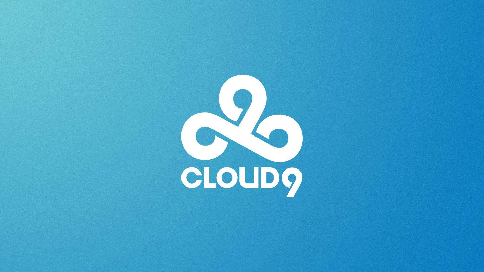 cloud9-game-awards-culturageek-com-ar