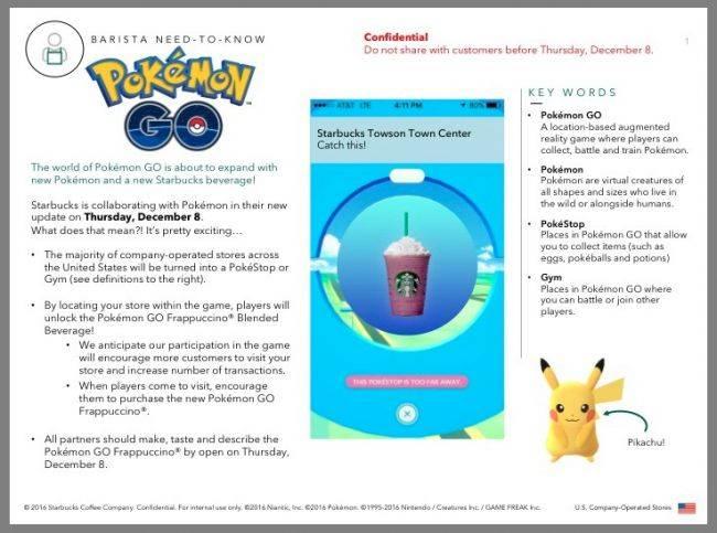 cultura-geek-pokemon-go-update-2