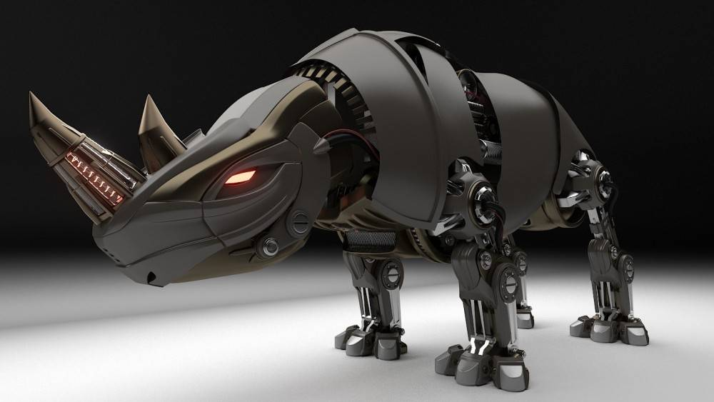 cultura-geek-rinocerontes-robot-caza-ilegal-1