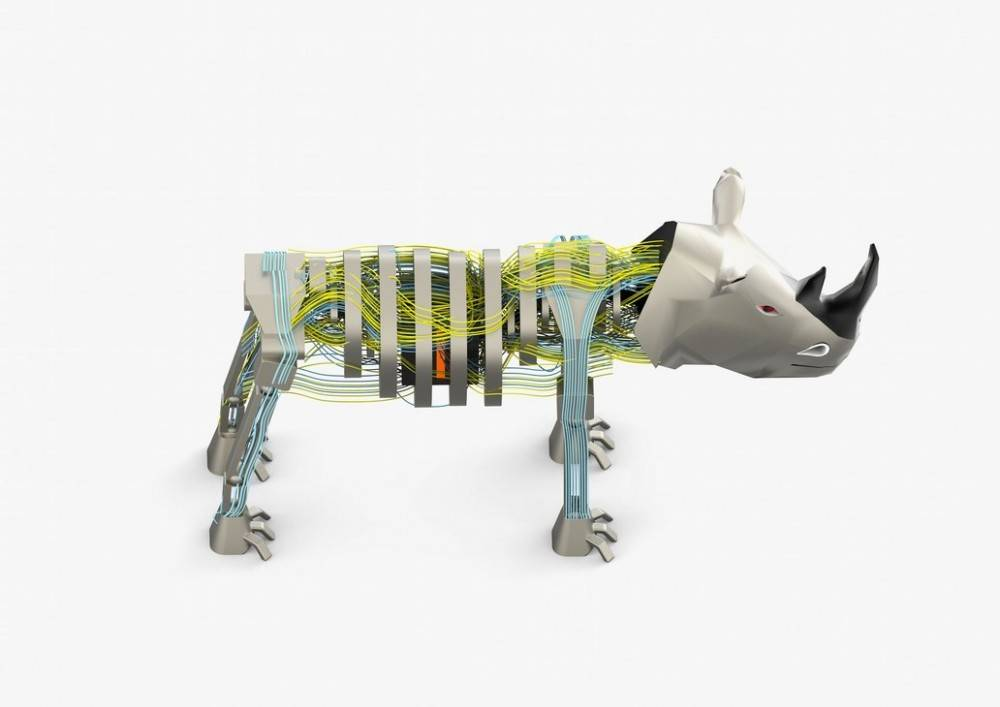 cultura-geek-rinocerontes-robot-caza-ilegal-2