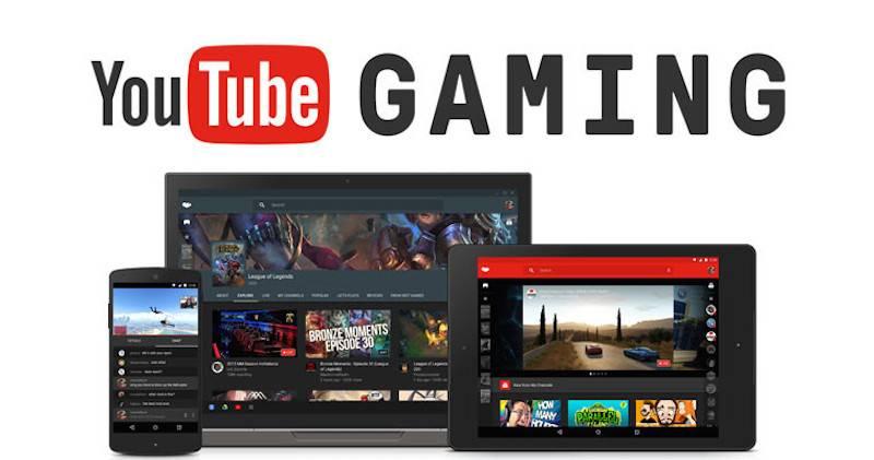 cultura-geek-youtube-gaming-latinoamerica-1