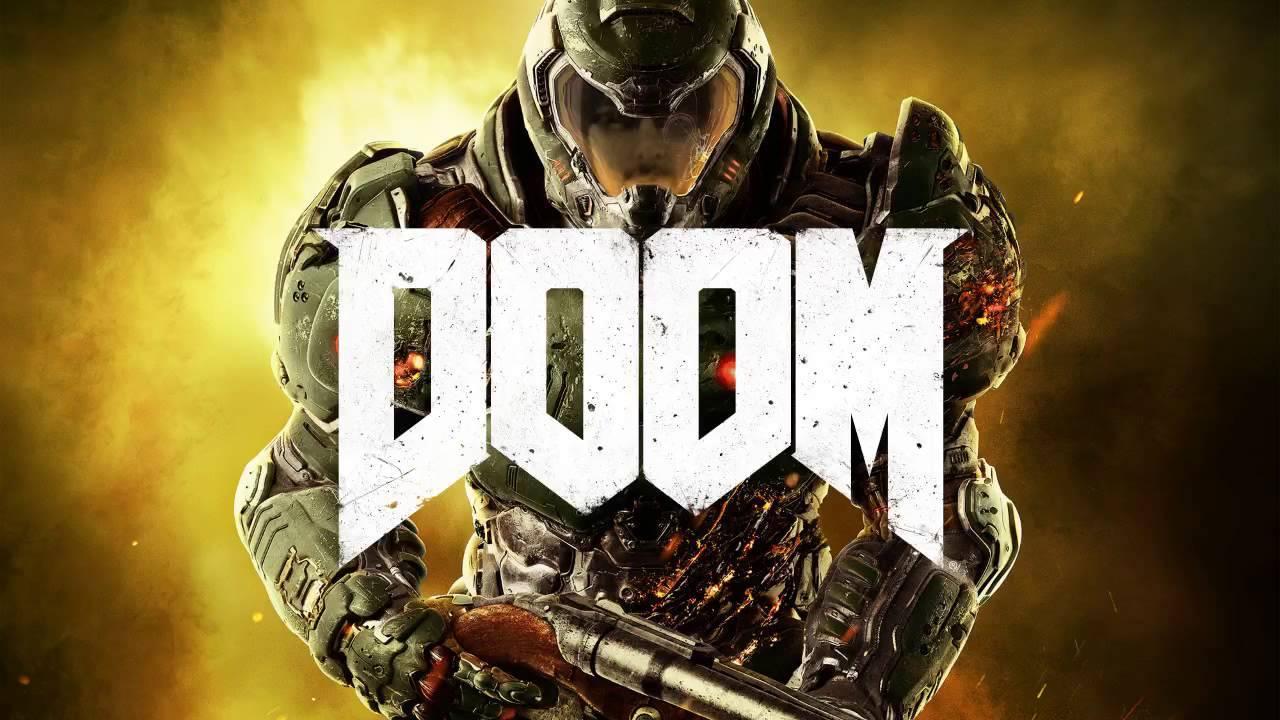 doom-game-awards-culturageek-com-ar