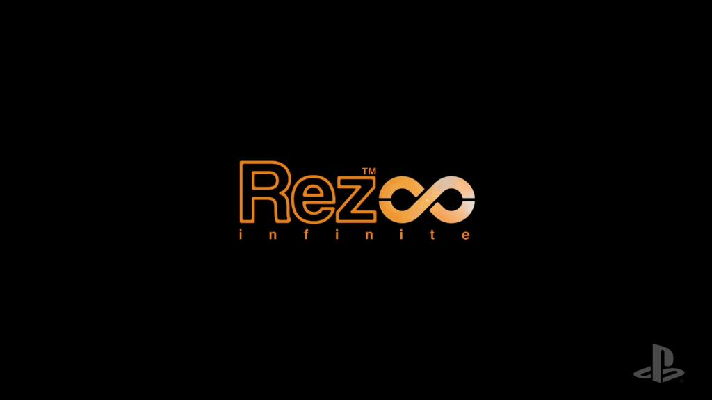 game-awards-rez-infinite-culturageek-com-ar