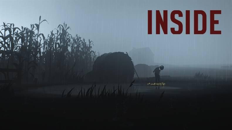inside-game-awards-culturageek-com-ar