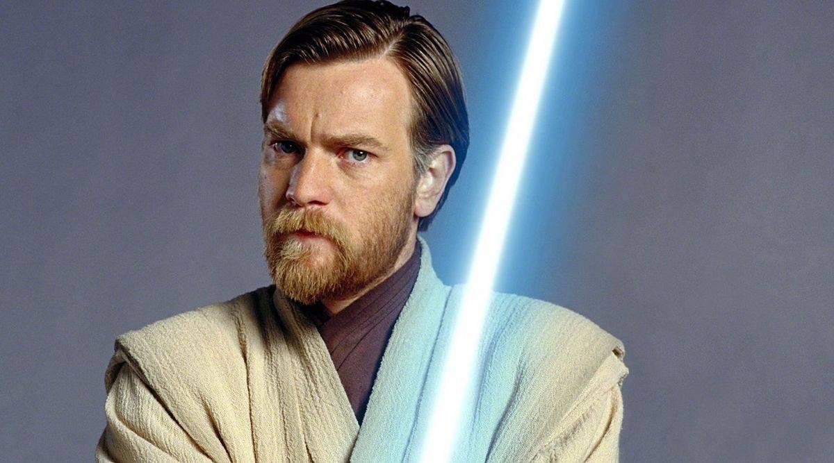 Star Wars - www.culturageek.com.ar