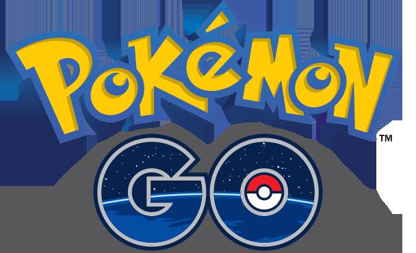 pokemon-go-culturageek-com-ar