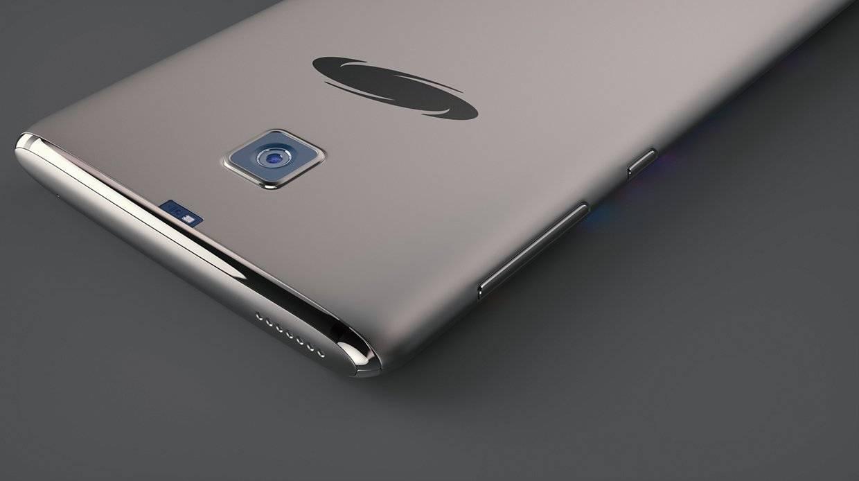 www.culturageek.com.ar Samsung Galaxy S8 Rumor RAM 1