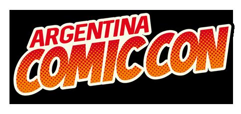 arg-comic-con-www-culturageek-com-ar